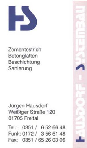 39-Hausdorf-Estrich