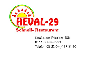 40-Heval29