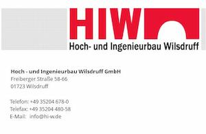 41-HIW