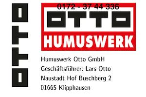 42-humuswerk_otto