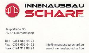 45-Scharf_Innenausbau