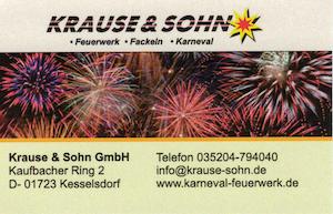 49-Krause&Sohn