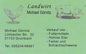 51-LandwirtM_Görnitz