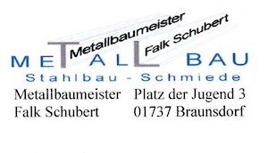 56-MetallbauSchubert