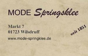 58-U.Springsklee-Mode