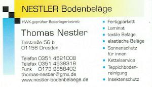 59-Nestler_Bodenbeläge2