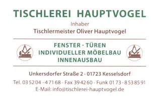 60-Oliver Hauptvogel