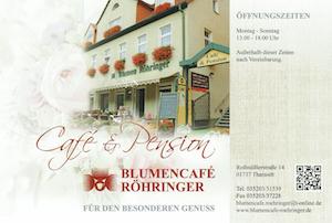 63-Pension&Blumencafe_Röhringer