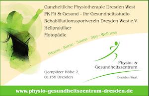 65-Physio-Gesundheitszentrum