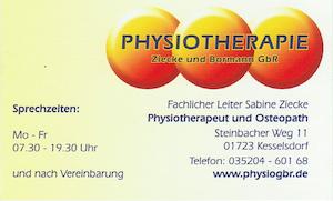 66-physio-ziecke