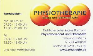 67-physio-bormann