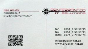 70-Printerpoint