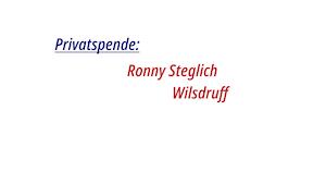 74-RonnySteglich