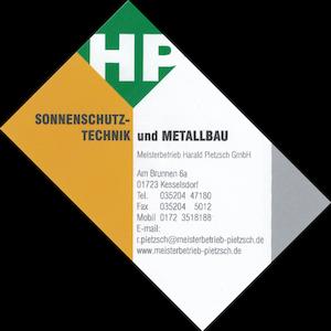 79-Sonnenschutz-Harald-Pietsch