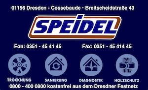 80-SpeidelTrocknung
