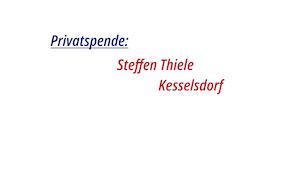 81-Steffen_Thiele