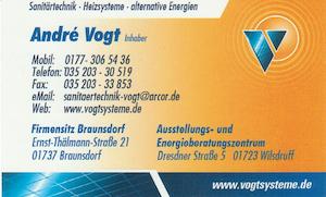 85-Vogt-Sanitär