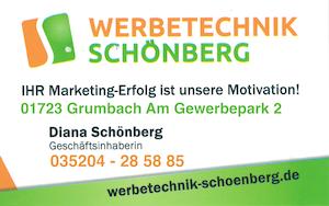 86-WerbetechnikSchönberg