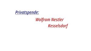 90-Wolfram_Nestler