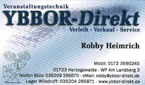 91-YBBOR-Direkt